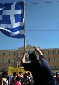 Người dân châu Âu có thể kiện vì các biện pháp khắc khổ