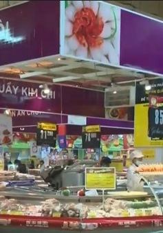 Chuyển nhượng Big C Việt Nam cho doanh nghiệp Thái Lan