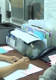 Bình Định: Tỷ lệ phụ nữ vùng nông thôn tham gia tầm soát ung thư tăng