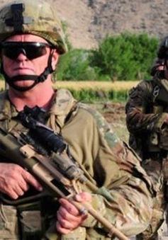Nhật Bản, Australia nhất trí tăng cường hợp tác an ninh