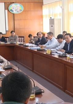 Hỗ trợ khảo sát, đánh giá toàn bộ quy trình xử lý môi trường của Formosa