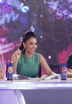 Vietnam Idol 2016: Nhiều giọng ca tài năng ẩn giấu chờ sự bứt phá