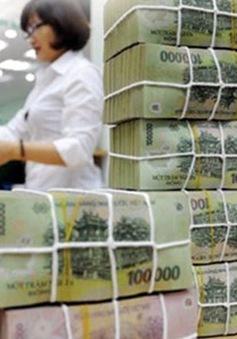 Vĩnh Long tiết kiệm gần 200 tỷ đồng cho ngân sách Nhà nước