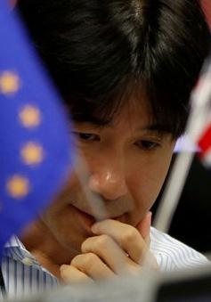 Khủng hoảng trên chính trường Anh hậu Brexit