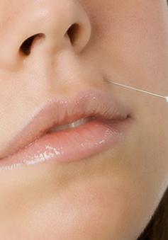 Tự ý tiêm Botox có thể nguy hiểm đến tính mạng