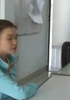 Tây Ninh: Giải cứu 5 cô gái khỏi đường dây buôn người
