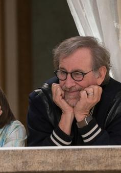 The BFG – Phim thiếu nhi mang thương hiệu Steven Spielberg