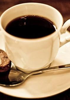 Uống cà phê mỗi ngày để phòng ngừa gan nhiễm mỡ