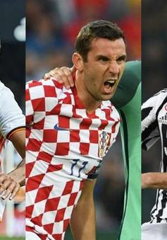 Barca sẽ mang hậu vệ phải nào về Camp Nou trong tháng 1?