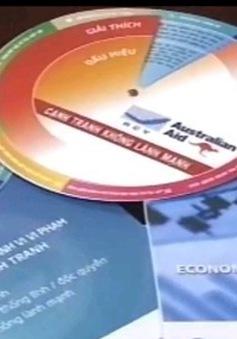 Nhiều đối tác quốc tế đồng hành đầu tư tại Việt Nam