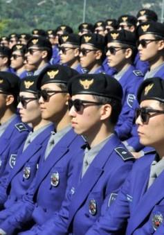Lực lượng cảnh sát du lịch Nhật thạo tiếng Anh và tiếng Trung