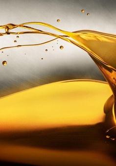 Giá dầu đạt gần 50 USD/thùng, bất chấp kết quả cuộc họp OPEC