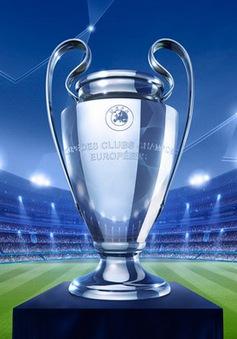 Người hâm mộ TP. HCM nồng nhiệt đón chào cúp UEFA Champions League 2016