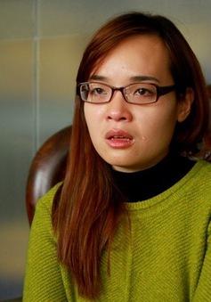 Sở Y tế Hà Nội đề nghị  Công an tra cứu thông tin 2 vụ trao nhầm con