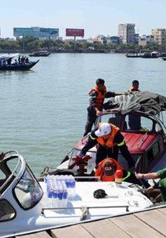 """Từ vụ chìm tàu ở Đà Nẵng, du khách Anh mất tích: Nhiều """"lỗ hổng"""" quản lý du lịch"""