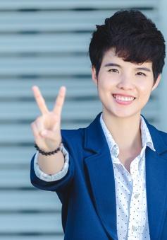 Giọng hát Việt nhí: Vũ Cát Tường sẽ ưu tiên cho thí sinh hát dân ca