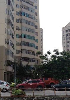 Hướng dẫn thủ tục chuyển địa điểm kinh doanh ra khỏi chung cư