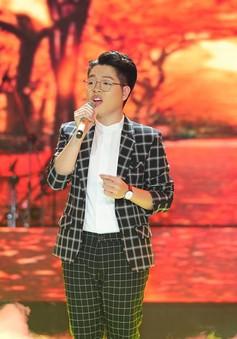 Liveshow chung kết Bài hát Việt 2015: Trẻ trung và đa sắc màu