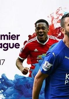 Trước vòng 1 Ngoại hạng Anh: ĐKVĐ Leicester đã sẵn sàng, Man City thận trọng