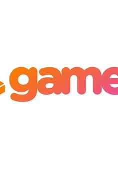 Đã có tên miền .game trên Internet