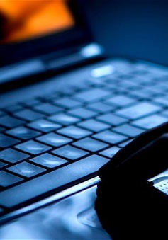 Trung Quốc đóng cửa hơn 3.600 trang web