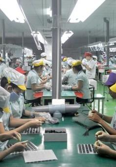 TP.HCM bù 1.000 tỷ đồng lãi vay cho công nghiệp hỗ trợ