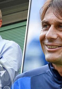 Tại sao Abramovich chọn HLV Conte dẫn dắt Chelsea thay vì Simeone?