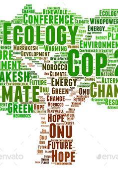 Thỏa thuận Paris về biến đổi khí hậu chính thức có hiệu lực từ 4/11