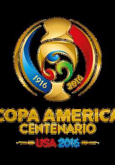 Những điều luật kì lạ tại Copa America 2016