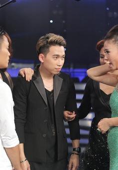 Vietnam Idol: Thu Minh vẫn mong chờ sự bứt phá của Vịt Beatbox