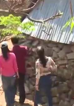 Quyến rũ và độc đáo làng đá Tuy An, Phú Yên