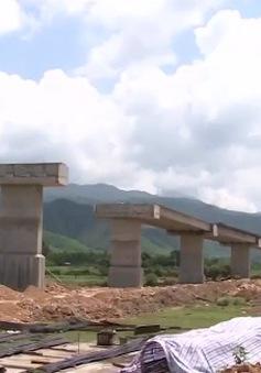 Cao tốc Đà Nẵng - Quảng Ngãi tiết giảm hơn 3.000 tỷ đồng
