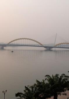Đà Nẵng không tiếp nhận viên chức, công chức ngoài thành phố