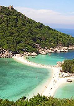 Công bố điều chỉnh cục bộ quy hoạch đảo Phú Quốc