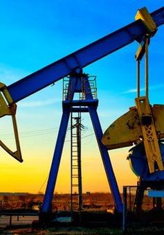 Báo chí quốc tế chỉ ra nhiều nguyên nhân khiến giá dầu tăng vọt