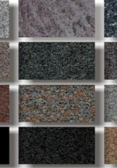 Thổ Nhĩ Kỳ áp thuế 174 USD/tấn với đá granite Việt Nam
