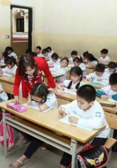 Tranh luận về quy định cấm dạy thêm