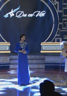 Du ca Việt: Sâu lắng với âm nhạc Trịnh Công Sơn nơi xứ Huế