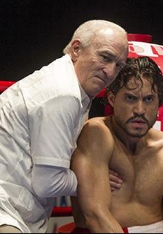 LHP Cannes 2016 tôn vinh Robert De Niro