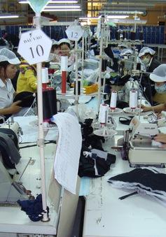 TP.HCM: 20% doanh nghiệp gặp khó trong thưởng Tết