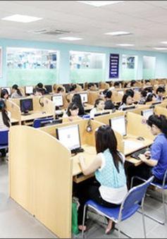 Đại học trọng điểm theo mô hình Viện - Trường đầu tiên tại TP.HCM