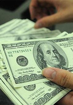 Phát hiện vi phạm kinh tế hơn 23.000 tỷ đồng trong quý I/2016