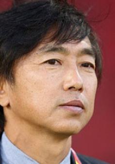 Từ chuyện Van Gaal, ngẫm về Miura và bóng đá Việt