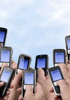 Việt Nam xuất khẩu điện thoại đạt gần 10 tỷ USD