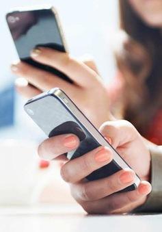 Cần làm gì khi bị trừ tiền trong tài khoản điện thoại?