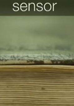 Đọc sách không cần… lật trang giấy