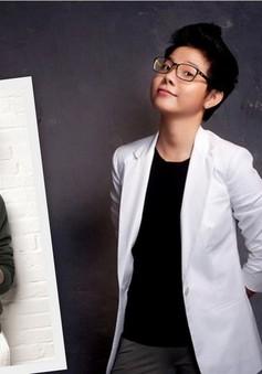 Giọng hát Việt nhí 2016: Hoài Lâm bắt tay hợp tác cùng Vũ Cát Tường