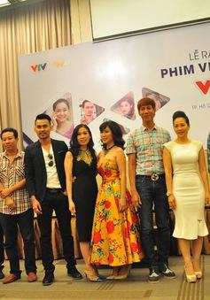 VTV9 phát phim Việt giờ vàng dành cho khán giả Nam Bộ