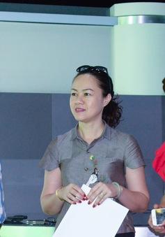 Sáng kiến giải pháp: Chương trình khẳng định khả năng sáng tạo của người Việt