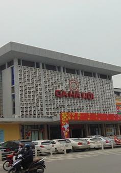 Đường sắt Hà Nội tăng chuyến, giảm giá vé dịp lễ 30/4 - 1/5